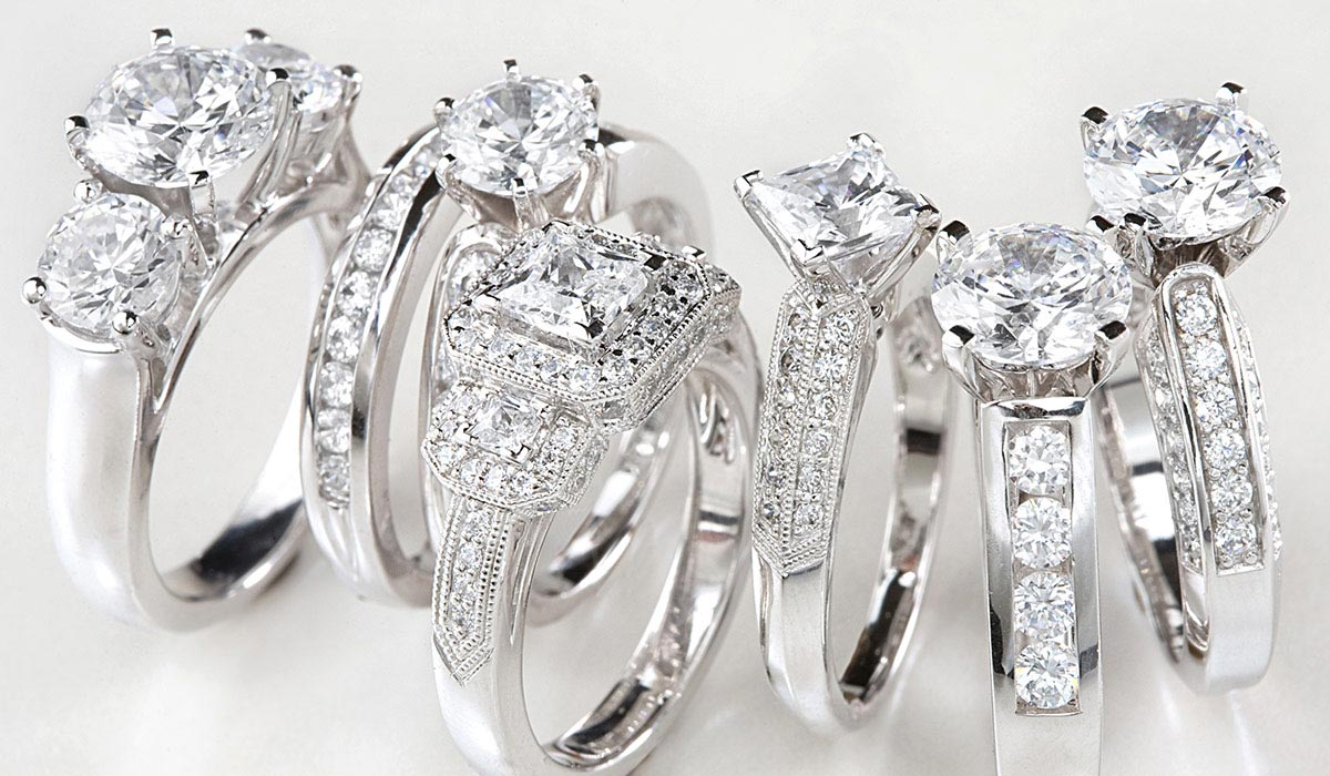 d4a786099 Choosing the Right Engagement Ring Style | Brinkers Jewelers