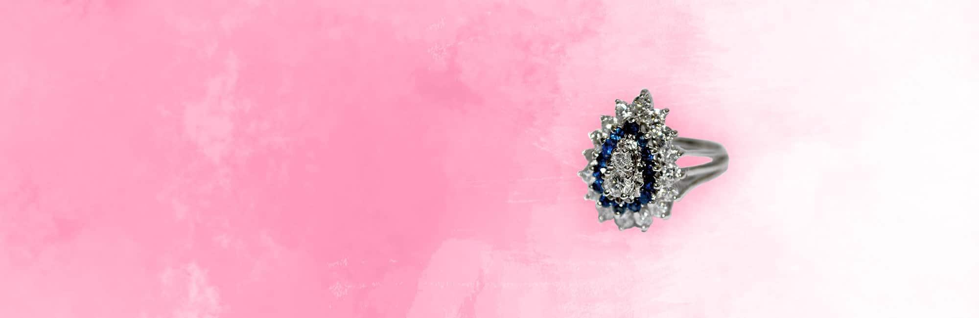 Estate Jewelry   Brinker\'s Jewelers