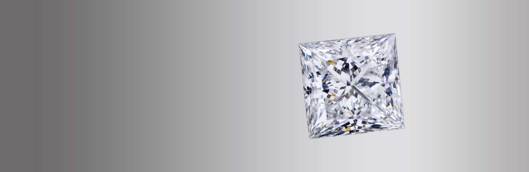 trusted shop firemark slide diamond s barclay jewelry your jewelers fire gemstone source for