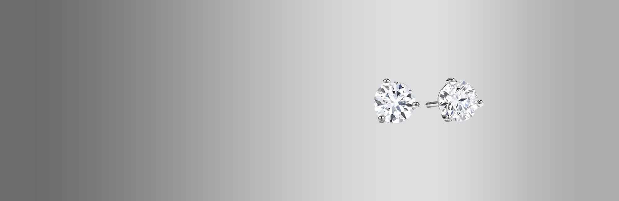 forever mark brinker s jewelers