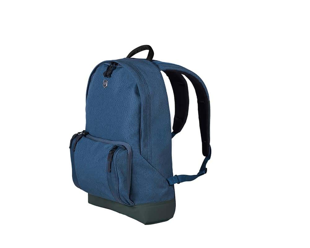 Blue Altmont Classic Laptop Backpack