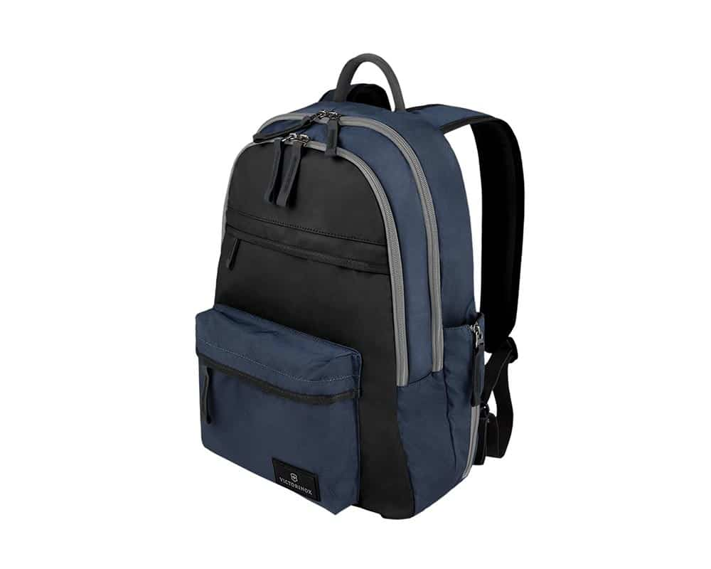Altmont Blue Standard Backpack