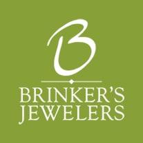 Brinkers Jewelers