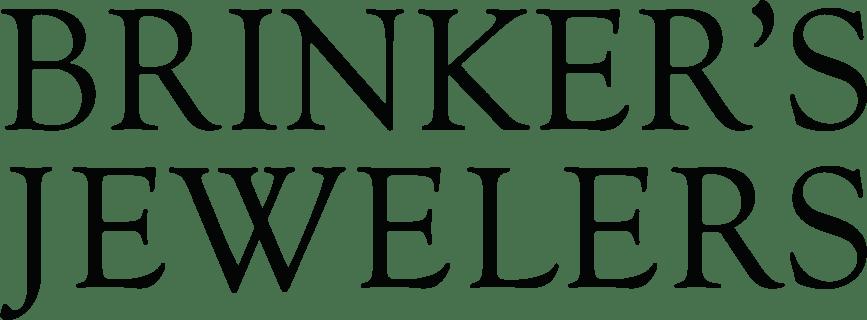 Brinker's Jewelers