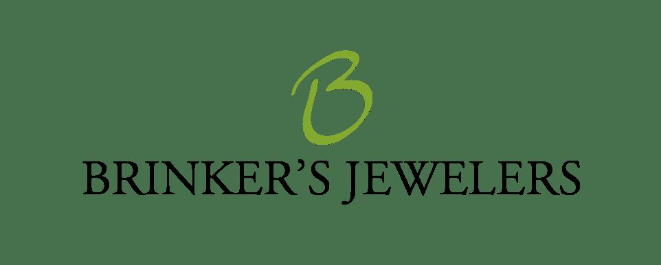 brinker's jewelers logo