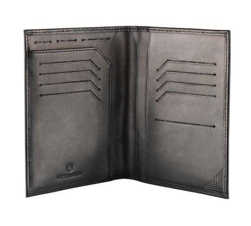 Wallet Altius Edge Leibnitz Bi-fold