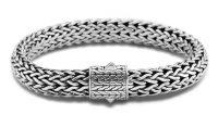 John-Hardy-mens-large-black-metal-bracelet-e1622736974344.jpg
