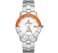 Zodiac-Orange-Sea-Wolf-e1608071017365.jpg